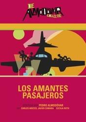 Pedro Almodovar - Los...