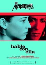 Pedro Almodovar - Hable Con...