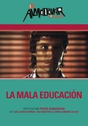 Pedro Almodovar - La Mala...