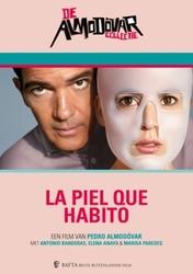 Pedro Almodovar - La Piel...