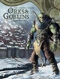 Orks & Goblins HC - D05 De...