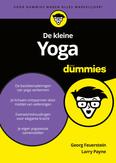 De kleine Yoga voor Dummies
