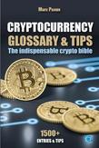 Cryptocurrency - Glossary &...