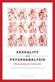 Sexuality and psychoanalysis