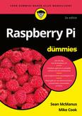 Raspberry Pi voor Dummies / 2