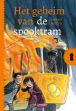 Het geheim van de spooktram