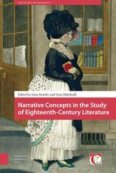 Narrative concepts in the...
