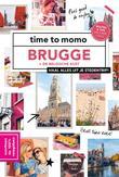 time to momo Brugge + de...