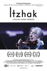Alison Chernick - Itzhak,...