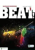 Beat! 1 leerwerkboek (2020)...