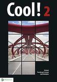 Cool! 2 Leerwerkboek...