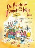 De avonturen van Tommie en...
