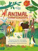 Animal championships 1