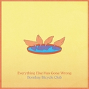 EVERYTHING ELSE.. -HQ- .....