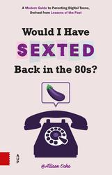 Would I Have Sexted Back in...
