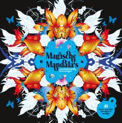 Magische Mandala's