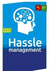 Hassle management