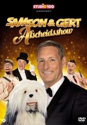 Samson & Gert - De...