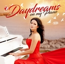DAYDREAMS ON MY PIANO