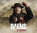 DAENS DE MUSICAL