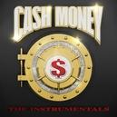 CASH MONEY: THE.. .....