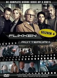 FLIKKEN ROTTERDAM S4