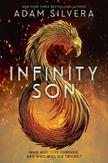 (01): INFINITY SON