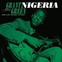 NIGERIA -HQ- BLUE NOTE'S...