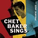 CHET BAKER SINGS -HQ- BLUE...