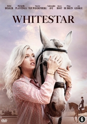 Whitestar, (DVD)