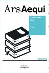 Internetrecht 2020