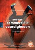 Handboek commerciële...