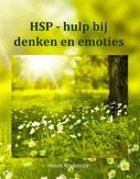 HSP - hulp bij denken en...