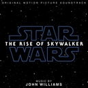 STAR WARS: THE RISE OF.. .....