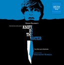KNIFE IN THE WATER MUSIC...