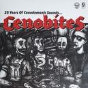 25 YEARS OF CENODEMONIC.....
