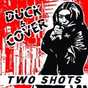 7-TWO SHOTS