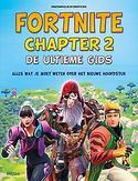 Fortnite Chapter 2 - de...