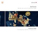ZEITREISE -DIGI- WORKS BY...