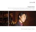 INSPIRATION -DIGI- WORKS BY...