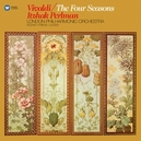 VIVALDI: THE FOUR SEASONS...