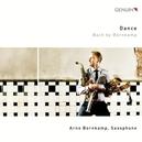 DANCE - BACH BY.. -DIGI- .....