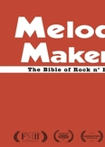 MELODY MAKERS - BIBLE..