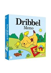 Dribbel - Memo