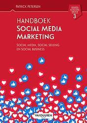 Handboek Social Media...