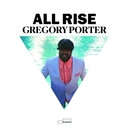 ALL RISE-COLOURED/DELUXE-
