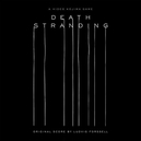 DEATH STRANDING GAME MUSIC