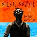 SOLEIL KREYOL