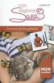 Mijn dagboek Sara: volume...