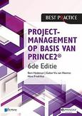 Projectmanagement op basis...